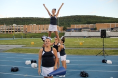 Fall Meet The Raiders, TASD Sports Stadium, Tamaqua, 8-26-2015 (399)
