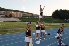 Fall Meet The Raiders, TASD Sports Stadium, Tamaqua, 8-26-2015 (400)