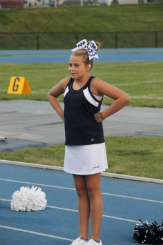 Fall Meet The Raiders, TASD Sports Stadium, Tamaqua, 8-26-2015 (416)