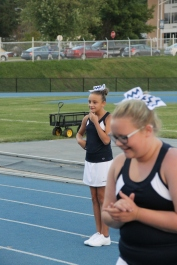 Fall Meet The Raiders, TASD Sports Stadium, Tamaqua, 8-26-2015 (425)