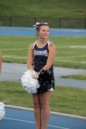 Fall Meet The Raiders, TASD Sports Stadium, Tamaqua, 8-26-2015 (450)