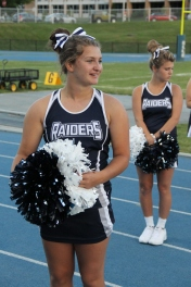 Fall Meet The Raiders, TASD Sports Stadium, Tamaqua, 8-26-2015 (453)