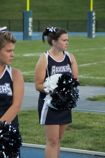 Fall Meet The Raiders, TASD Sports Stadium, Tamaqua, 8-26-2015 (455)