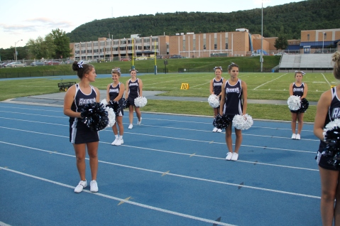 Fall Meet The Raiders, TASD Sports Stadium, Tamaqua, 8-26-2015 (457)