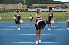 Fall Meet The Raiders, TASD Sports Stadium, Tamaqua, 8-26-2015 (458)