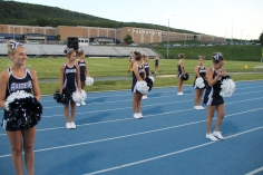 Fall Meet The Raiders, TASD Sports Stadium, Tamaqua, 8-26-2015 (459)