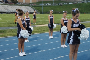 Fall Meet The Raiders, TASD Sports Stadium, Tamaqua, 8-26-2015 (460)