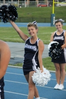Fall Meet The Raiders, TASD Sports Stadium, Tamaqua, 8-26-2015 (463)