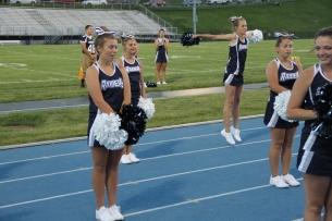 Fall Meet The Raiders, TASD Sports Stadium, Tamaqua, 8-26-2015 (468)