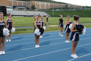 Fall Meet The Raiders, TASD Sports Stadium, Tamaqua, 8-26-2015 (469)
