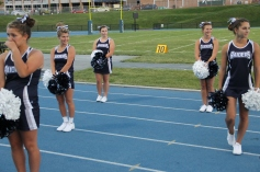 Fall Meet The Raiders, TASD Sports Stadium, Tamaqua, 8-26-2015 (472)