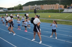 Fall Meet The Raiders, TASD Sports Stadium, Tamaqua, 8-26-2015 (473)