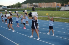 Fall Meet The Raiders, TASD Sports Stadium, Tamaqua, 8-26-2015 (474)
