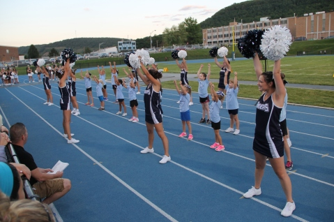 Fall Meet The Raiders, TASD Sports Stadium, Tamaqua, 8-26-2015 (475)