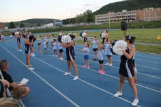 Fall Meet The Raiders, TASD Sports Stadium, Tamaqua, 8-26-2015 (476)