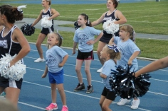 Fall Meet The Raiders, TASD Sports Stadium, Tamaqua, 8-26-2015 (477)