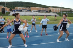 Fall Meet The Raiders, TASD Sports Stadium, Tamaqua, 8-26-2015 (478)