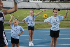 Fall Meet The Raiders, TASD Sports Stadium, Tamaqua, 8-26-2015 (479)