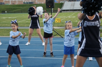 Fall Meet The Raiders, TASD Sports Stadium, Tamaqua, 8-26-2015 (482)