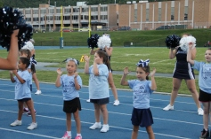 Fall Meet The Raiders, TASD Sports Stadium, Tamaqua, 8-26-2015 (485)
