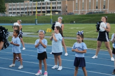 Fall Meet The Raiders, TASD Sports Stadium, Tamaqua, 8-26-2015 (486)