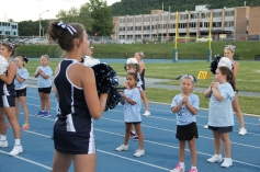 Fall Meet The Raiders, TASD Sports Stadium, Tamaqua, 8-26-2015 (487)