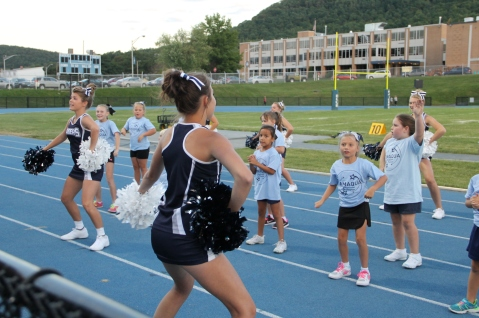 Fall Meet The Raiders, TASD Sports Stadium, Tamaqua, 8-26-2015 (488)