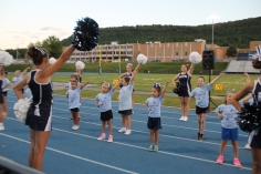 Fall Meet The Raiders, TASD Sports Stadium, Tamaqua, 8-26-2015 (490)