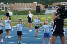 Fall Meet The Raiders, TASD Sports Stadium, Tamaqua, 8-26-2015 (492)