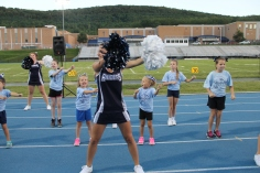 Fall Meet The Raiders, TASD Sports Stadium, Tamaqua, 8-26-2015 (493)