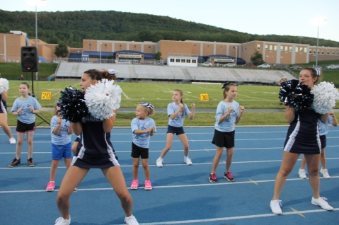 Fall Meet The Raiders, TASD Sports Stadium, Tamaqua, 8-26-2015 (494)