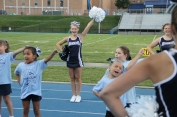 Fall Meet The Raiders, TASD Sports Stadium, Tamaqua, 8-26-2015 (495)