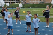 Fall Meet The Raiders, TASD Sports Stadium, Tamaqua, 8-26-2015 (496)