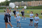 Fall Meet The Raiders, TASD Sports Stadium, Tamaqua, 8-26-2015 (497)
