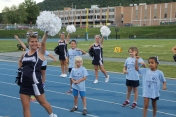 Fall Meet The Raiders, TASD Sports Stadium, Tamaqua, 8-26-2015 (498)