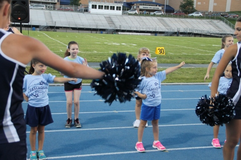 Fall Meet The Raiders, TASD Sports Stadium, Tamaqua, 8-26-2015 (499)