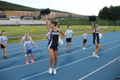 Fall Meet The Raiders, TASD Sports Stadium, Tamaqua, 8-26-2015 (501)