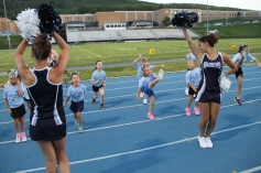 Fall Meet The Raiders, TASD Sports Stadium, Tamaqua, 8-26-2015 (503)