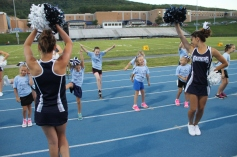 Fall Meet The Raiders, TASD Sports Stadium, Tamaqua, 8-26-2015 (504)