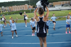 Fall Meet The Raiders, TASD Sports Stadium, Tamaqua, 8-26-2015 (505)