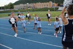 Fall Meet The Raiders, TASD Sports Stadium, Tamaqua, 8-26-2015 (507)