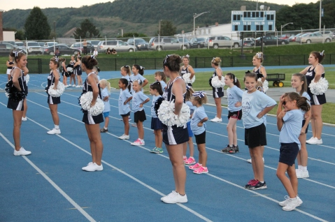 Fall Meet The Raiders, TASD Sports Stadium, Tamaqua, 8-26-2015 (511)