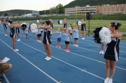 Fall Meet The Raiders, TASD Sports Stadium, Tamaqua, 8-26-2015 (514)