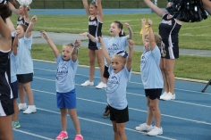 Fall Meet The Raiders, TASD Sports Stadium, Tamaqua, 8-26-2015 (515)