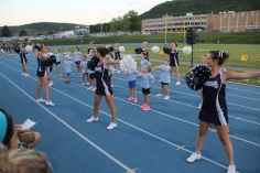 Fall Meet The Raiders, TASD Sports Stadium, Tamaqua, 8-26-2015 (516)