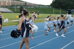 Fall Meet The Raiders, TASD Sports Stadium, Tamaqua, 8-26-2015 (517)