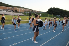 Fall Meet The Raiders, TASD Sports Stadium, Tamaqua, 8-26-2015 (519)