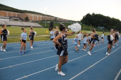 Fall Meet The Raiders, TASD Sports Stadium, Tamaqua, 8-26-2015 (520)