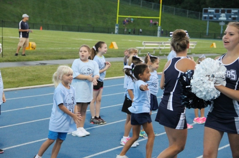 Fall Meet The Raiders, TASD Sports Stadium, Tamaqua, 8-26-2015 (522)