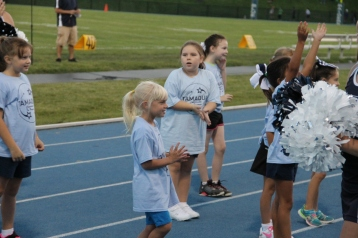 Fall Meet The Raiders, TASD Sports Stadium, Tamaqua, 8-26-2015 (523)